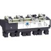 Schneider Electric 4p4d tm63g kioldóegység nsx100 - Áramváltók compact nsx<630 - LV429162 - Schneider Electric