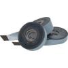 Tracon Electric Önvulkanizáló szalag, fekete - 10mx25mm, -40°C-75°C ONVSZ25 - Tracon