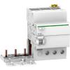 Schneider Electric Áram-védőkioldó Vigi ic60, Acti9 3P 63 A 500 mA AC A9V16363  - Schneider Electric