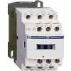 Schneider Electric - CAD32ED - Tesys d - Védőrelék