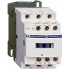 Schneider Electric - CAD32R7 - Tesys d - Védőrelék