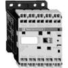 Schneider Electric - CA4KN313BW3 - Ttesys k - Védőrelék