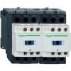 Schneider Electric Ac irányváltó, 7,5kw/18a (400v, ac3), csavaros csatlakozás, 1z+1ny - Mágneskapcsolók - Tesys d - LC2D18D7 - Schneider Electric