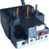 Tracon Electric Termikus túláramvédelmi relé TR1D segédkontaktorokhoz - 690V, 0-400Hz, 48-65A, 1xNC+1xNO TR2HD3359 - Tracon