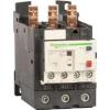 Schneider Electric - LRD332L - Tesys d - Hőkioldó relék
