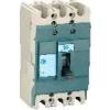 Tracon Electric Moduláris kompakt megszakító - 3x230/400V, 50Hz, 25A, 20kA MKM1-25 - Tracon