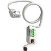 Schneider Electric Nsx vezeték l= 1,3 m - Áramváltók compact nsx<630 - LV434201 - Schneider Electric