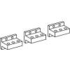 Schneider Electric - 47966 - Masterpact nw - Légmegszakítók