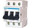 Tracon Electric Leválasztó kapcsoló - 3P, 25A TIK3-25 - Tracon villanyszerelés