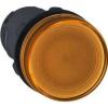 Schneider Electric - XB7EV78P - Harmony xb7 - Műanyag vázas jelzőlámpák-harmony 7 sorozat 22-25mm