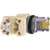 Schneider Electric - 9001K3L1AH13 - Harmony 9001k - Fémvázas jelzőlámpák-harmony 9001 sorozat 30mm