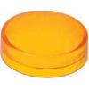Schneider Electric Búra világító nyomógombhoz sárga - Fém működtető- és jelzőkészülékek-harmony 4-es sorozat-22mm - Harmony xb4 - ZBW915 - Schneider Electric