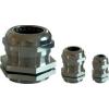 Tracon Electric Gázmenetes tömítőszelence, fém - IP68, 10-18mm PGF-21 - Tracon