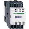 Schneider Electric - LC1D128FD - Tesys d - Mágneskapcsolók