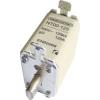 Tracon Electric Késes biztosító - 500V AC, 50A, 00, 120kA, aM NTM00-50 - Tracon