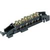 Schneider Electric Csatlakozó blokk 80A 8 lyuk