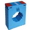 Tracon Electric Sínre fűzhető áramváltó, 60-as sínre, Po:0,5 - 800A/5A, 10VA AV60800SH - Tracon