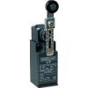 Tracon Electric Helyzetkapcsoló, lengőkar-görgő - 2xCO, 6A/250V AC, 30-60mm, IP65 VP145 - Tracon