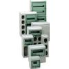Schneider Electric Mini KAEDRA szekrény 3 modulos