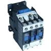Tracon Electric Kontaktor - 660V, 50Hz, 9A, 4kW, 48V AC, 3xNO+1xNC TR1D0901E7 - Tracon