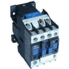 Tracon Electric Kontaktor - 660V, 50Hz, 18A, 7,5kW, 48V AC, 3xNO+1xNO TR1D1810E7 - Tracon