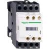 Schneider Electric Dc mágneskapcsoló, 20a (ac1), csavaros csatlakozású, 4z pólus - Mágneskapcsolók - Tesys d - LC1DT20MD - Schneider Electric