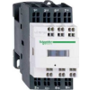 Schneider Electric - LC1D128BL - Tesys d - Mágneskapcsolók
