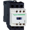 Schneider Electric Mágneskapcsoló - Mágneskapcsolók - Tesys d - LC1D096F7 - Schneider Electric