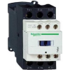 Schneider Electric Ac mágneskapcsoló, 15kw/32a (400v, ac3), csavaros csatlakozás, 1z+1ny - Mágneskapcsolók - Tesys d - LC1D32V7 - Schneider Electric