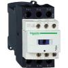 Schneider Electric - LC1D32C7 - Tesys d - Mágneskapcsolók