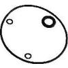 Tracon Electric Kapcsolódoboz tömítő készlet TKFK kulcsos kapcsolókhoz - IP65 TKT-654 - Tracon