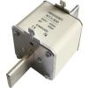 Tracon Electric Késes biztosító - 500V AC, 315A, 3, 120kA, gG NT3-315 - Tracon