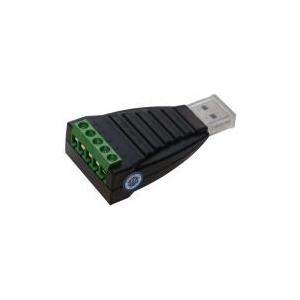 SOYAL-SENTRY USB-RS2-U átalakító