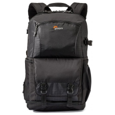 Lowepro Fastpack BP 250 II AW fotós táska, koffer
