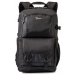 Lowepro Fastpack BP 250 II AW