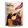 Flaviva Instant Italpor Influence 250 g