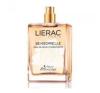 Lierac Sensorielle Testpermet 3-féle fehér virágból 100 ml dezodor