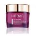 Lierac Liftissime Selymes restruktúráló arckrém Normál és száraz bőrre 50 ml