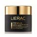 Lierac Premium Nappali és Éjszakai luxus krém 50 ml