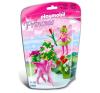 Playmobil Szív-virág és Fukszia-szirom - 5351 playmobil