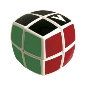 Verdes Internations V-Cube 2 x 2 x 2 verseny kocka