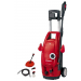 EINHELL TC-HP 1538 PC Magasnyomású mosó 110 bar, 380 l/h, 1,5 kW