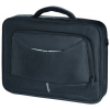 Hama Syscase laptop táska, 15.6  , Fekete  (101232)