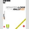 Milestone Sébastien Loeb Rally Evo PC