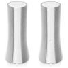 Logitech Z600 Bluetooth (ezüst-fehér)