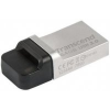 Transcend Jetflash 880 64GB USB3 Pendrive