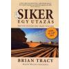 Brian Tracy A siker egy utazás