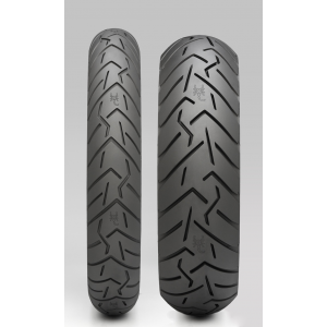 PIRELLI SCORPION TRAIL II 190/55R17