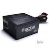 FRACTAL DESIGN 750W Edison M 750W tápegység