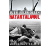 Jussi Adler-Olsen Határtalanul antikvárium - használt könyv